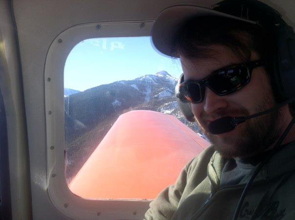 flying_pete.jpg