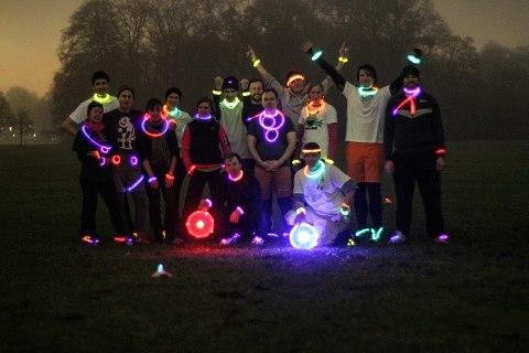 glowstickfrisbee.jpg