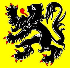 lions/Flanders.png