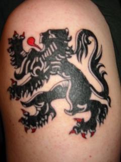 lions/tattoo.jpg