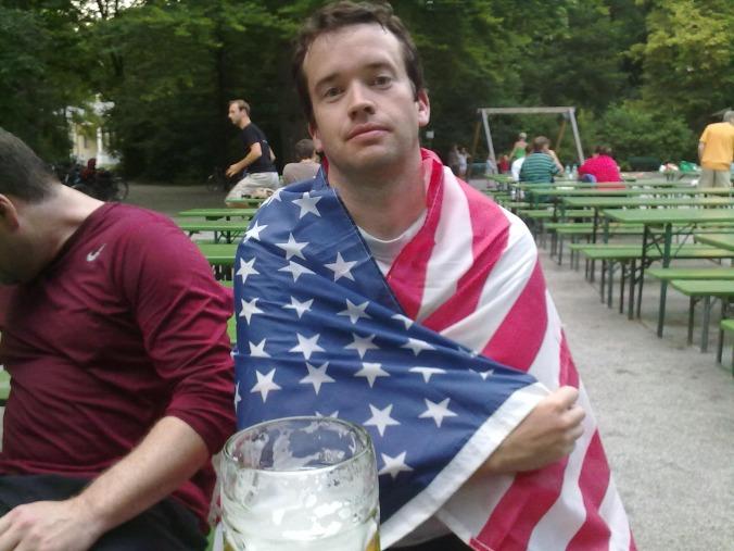patriotic_pete.jpg